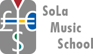 SoLa Music Schoo