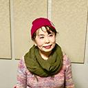 小林 悦代さん 50代女性