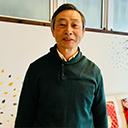和田 正浩さん  60代男性