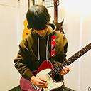 K.M 男子高校生
